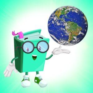 Tarifs : rédaction web, traduction espagnol-français et cours particuliers à domicile de français et espagnol