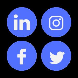 Community management - Gestion des réseaux sociaux à Orléans & Paris